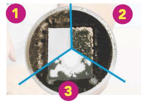 Arexa Antischimmelfarbe Baustoffe Für Dauerhafte Lösungen